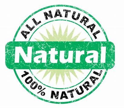 Natural Label Labels Foods Labeled Facts Sample