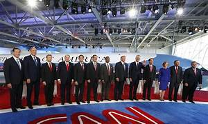 Media Diversity And The 2016 Election: How A Mostly White ...
