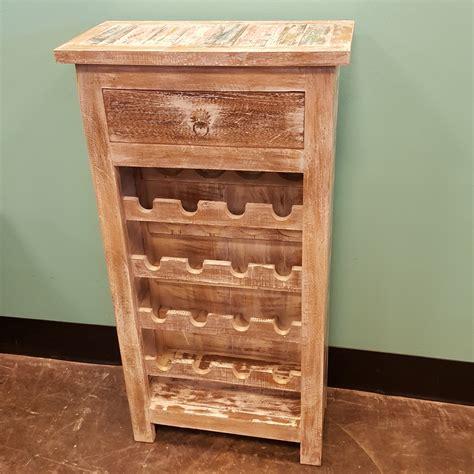 reclaimed wood wine cabinet reclaimed wood wine cabinet appalachian rustic shutter