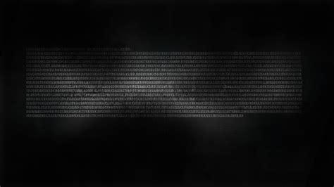 dark black wallpapers hd desktop  mobile backgrounds