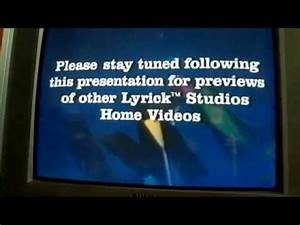 Please stated tuned following this presentation for ...