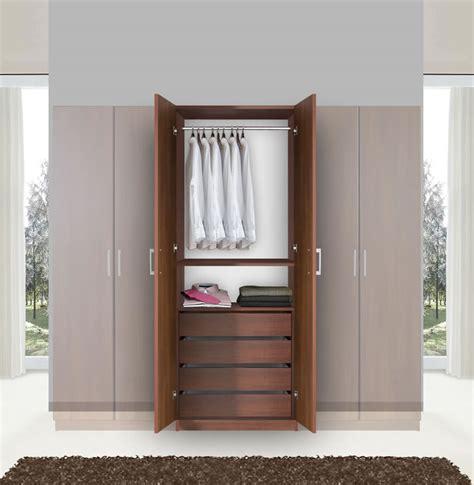 S Wardrobe Armoire by Wardrobe Closet Corner Wardrobe Closet Armoire