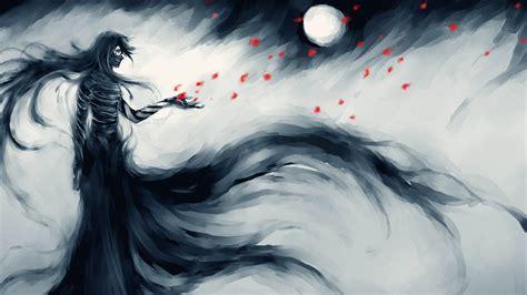 Bleach Anime Wallpapers 1920x1080 5717 Wallpaper