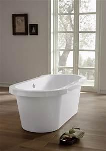 Was Kostet Badewanne : volumen badewanne stunning schtzen with volumen badewanne ~ Michelbontemps.com Haus und Dekorationen