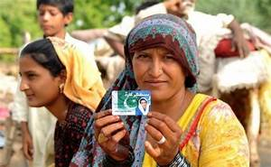 Benazir Income Support Program Finally Warns People NOT to ...