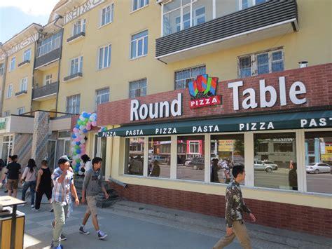 round table pizza sonora ca round table pizza california brokeasshome com