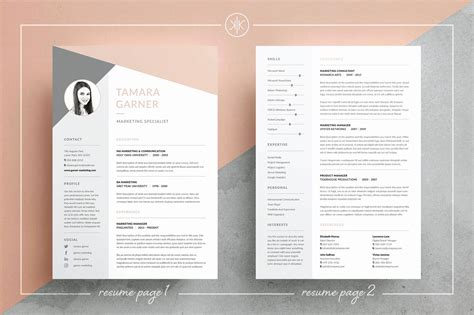 Bewerbung Layout Vorlage by 15 Bewerbung Layout Word Williams