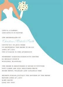 wedding invitations costco costco wedding invitation futureclim info