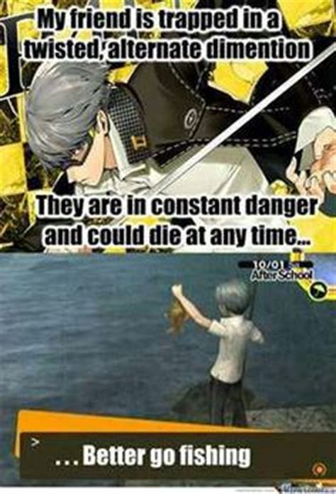 Persona Memes - 1000 images about persona 4 on pinterest shin megami tensei persona the golden and animation