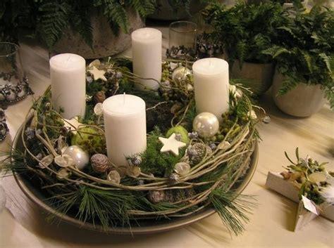 Ozdobny Bożonarodzeniowy Wianek, Dekoracyjne Wianki Na