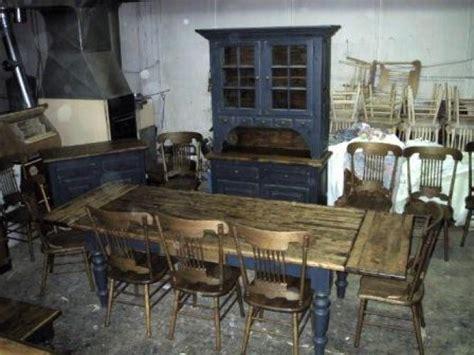set de cuisine vintage set cuisine retro a vendre cuisine nous a fait à l