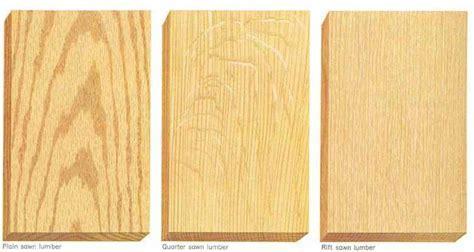 Rift And Quarter Sawn White Oak Flooring   Carpet Vidalondon