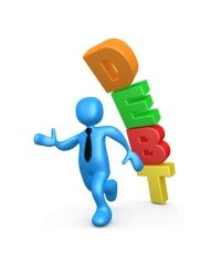 debt consolidation care    debt solutions