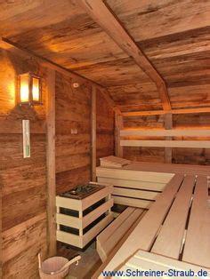 Holzwohnhaus Selber Bauen by Die 8 Besten Bilder Infrarotkabine Badezimmer