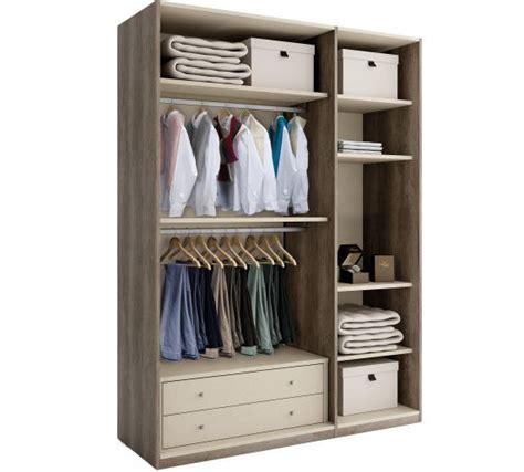armoire lit canapé pas cher armoire lit canap pas cher amazing meuble d entree pas
