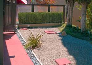 Simple Small Front Yard Landscaping Ideas
