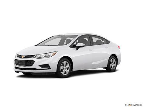 Lhm Chevrolet by 2019 Chevrolet Cruze Salt Lake City Lhm Murray