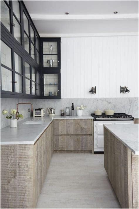 awesome scandinavian kitchen interior design ideas