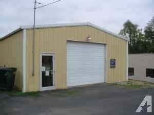 garage space for rent garage space for rent about