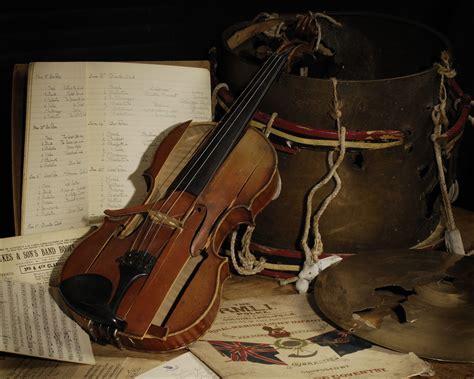 museum violin commercial violin  images violin