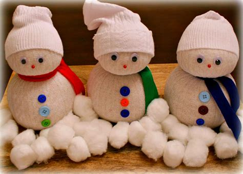 19 holiday crafts for kids north texas kids