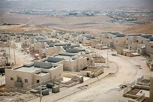 UN envoy slams Israel's 'high rate' of settlement ...