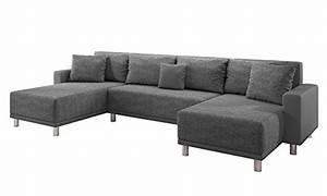 Schlafsofa U Form : sofas couches von inter bei amazon g nstig online kaufen bei m bel garten ~ Markanthonyermac.com Haus und Dekorationen