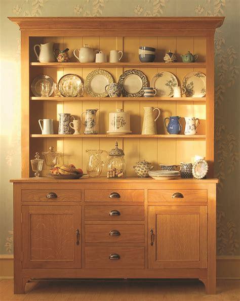 glass kitchen cabinet 41 best kitchen ideas images on kitchens 1229