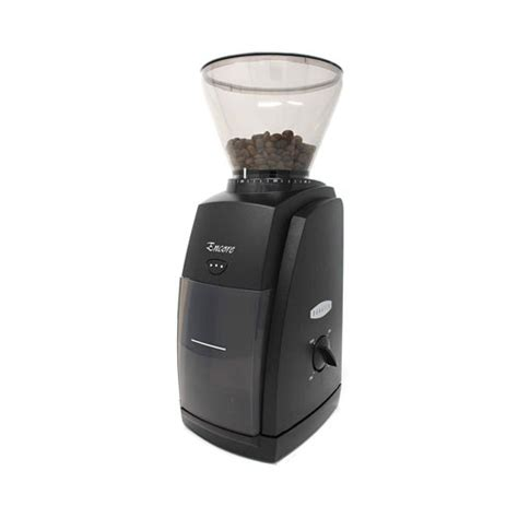 Most grinders excel at one thing only, but a few work well for both styles of coffee. 5 Best Coffee Bean Grinder Reviews In 2021