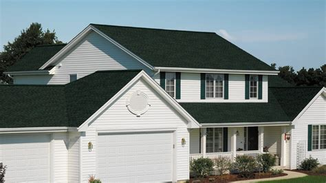 Roofing Roof Repair Fayetteville Nc Precision Roofing Inc How To Frame A Porch Vent Pipe Boot Framing Umbrella Tucson Spartanburg Sc Lay Out Shingles