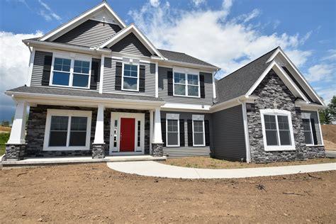custom home builder custom home builder in rochester ny