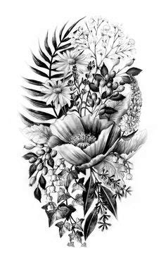 Pencil Art Work Sunflower Mixed Media Original Drawing-Print Drawn in 2013 I really wanted to