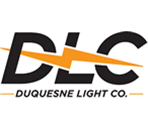 duquesne light company home pa 2 1 1 southwest powered by united way