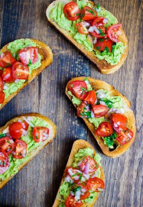 pratic cuisine 2980 melhores imagens de food pratic no receitas veganas receitas vegetarianas e