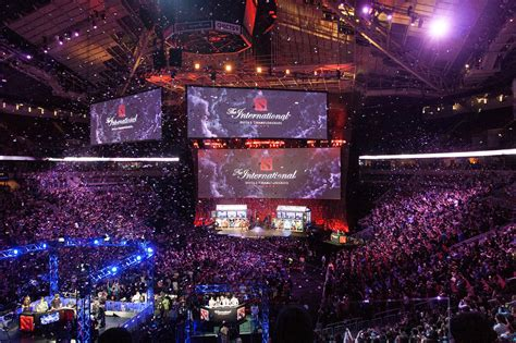 dota esport game the dota 2 hour how to up running an esport the esports observer