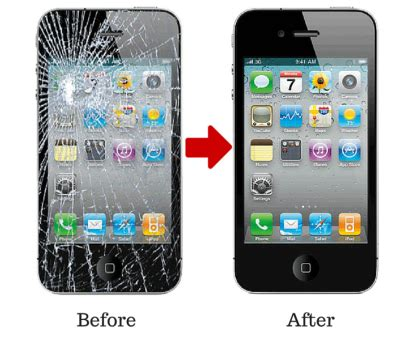 cell phone screen replacement screen replacement cell phone repair colorado springs