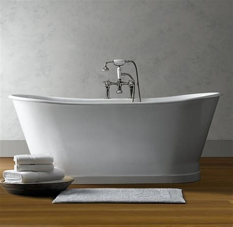 soaking tub pin by carey provost on home details pinterest