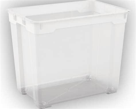 kunststoffbox dirk xxl   bei hornbach kaufen
