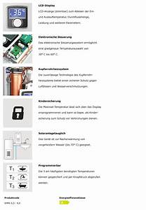 Durchlauferhitzer Für Mehrere Entnahmestellen : elektrischer durchlauferhitzer einphasig 230 volt kospel epme 5 5 9 0 kw kospel gro und ~ Sanjose-hotels-ca.com Haus und Dekorationen