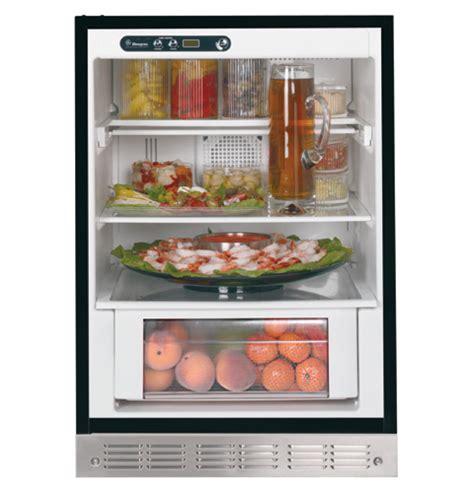 zifspss ge monogram fresh food refrigerator module monogram appliances