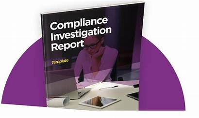 Investigation Compliance Report Template Resources Form Sight