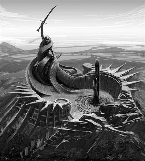 544 Best Skyrim Images On Pinterest The Elder Scrolls