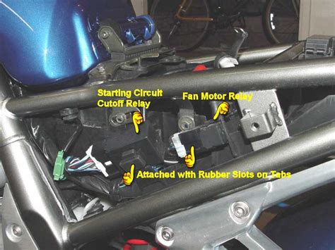 blowing ignition fuse repeatedly fz1oa message board