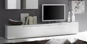 Tv Bank Hängend : tv bank h ngend m bler med egna h nder ~ Sanjose-hotels-ca.com Haus und Dekorationen