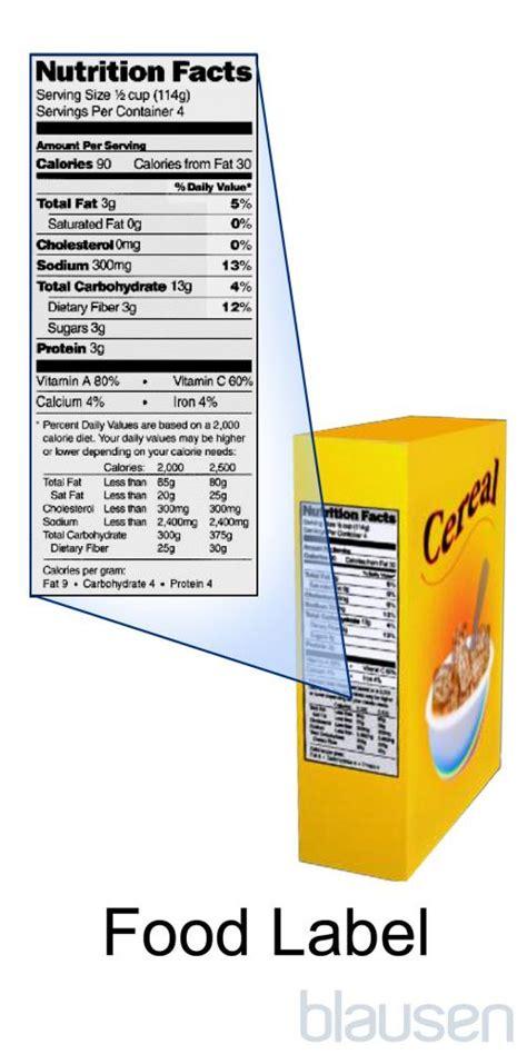 diets disorders  nutrition merck manuals consumer