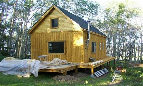 cabin building plans free cabin plans small cabin building plans micro