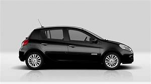 Clio 3 Portes : renault clio collection 2013 toujours vaillante tarifs quipements galerie blog automobile ~ Medecine-chirurgie-esthetiques.com Avis de Voitures