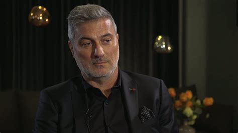 Paolo macchiarini, once considered a pioneer in windpipe transplants, was fired by karolinska after being accused of falsifying his resume and misrepresenting his work. Exclusive interview with scandal surgeon Paolo Macchiarini ...