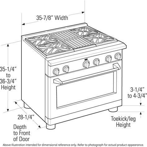 cooker sizes australia kitchen stunning kitchen range dimensions with vinca86 gas