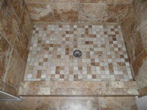 best bathroom tile ideas 30 cool ideas and pictures beautiful bathroom tile design ideas and pictures